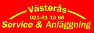 Västerås Service och Anläggning - Fastighetsservice, Fastighetsförvaltning & Fastighetsskötsel i Västerås & Enköping